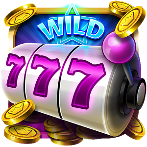 bingo games 2021