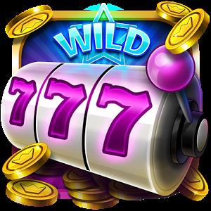 Dazzle Me Slot Free Play