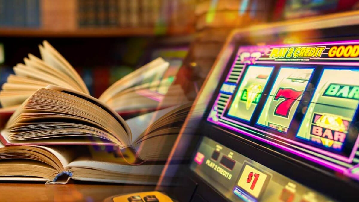 Can I win Real Money from Slots?