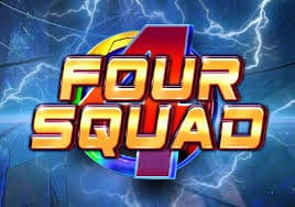 4 Squad Slot Review