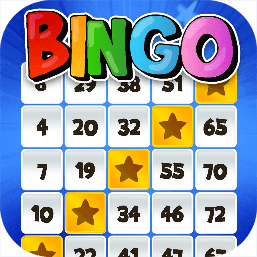 What are your chances? Online bingo odds