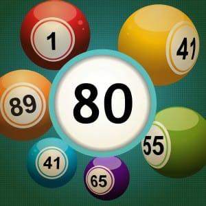 Instant Bingo Image