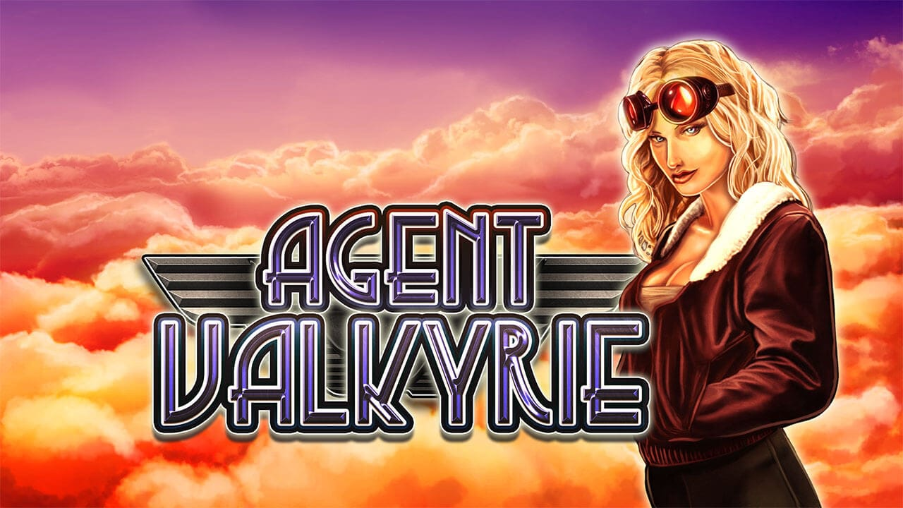 Agent Valkyrie Review
