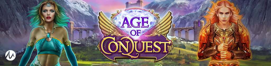 Age of Conquest Review