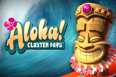 Aloha Slot Review