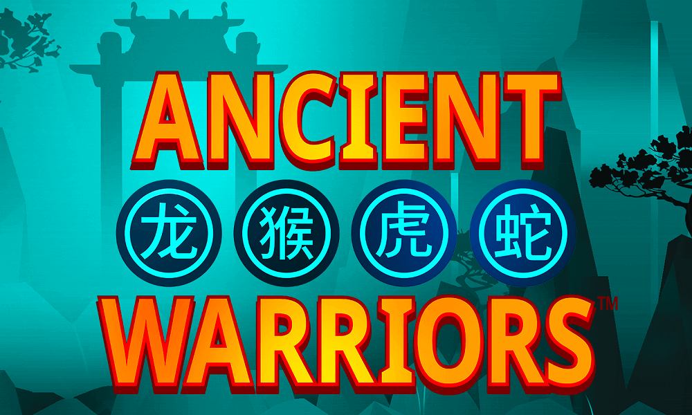 Ancient Warriors Review