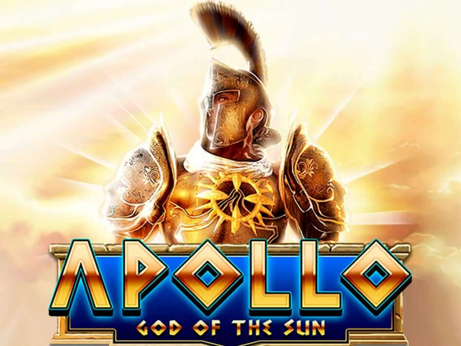 Apollo God of The Sun Review