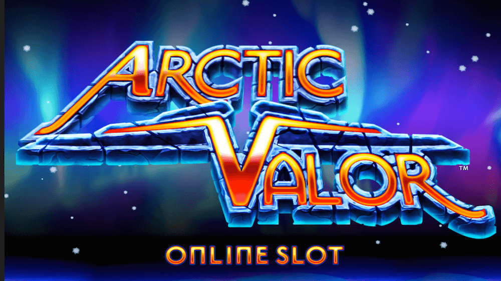 Arctic Valor Review