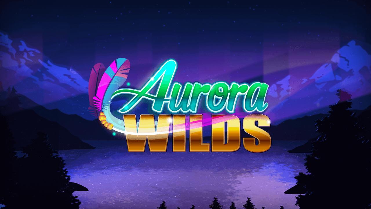 Aurora Wilds Review