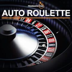 Auto Roulette Review