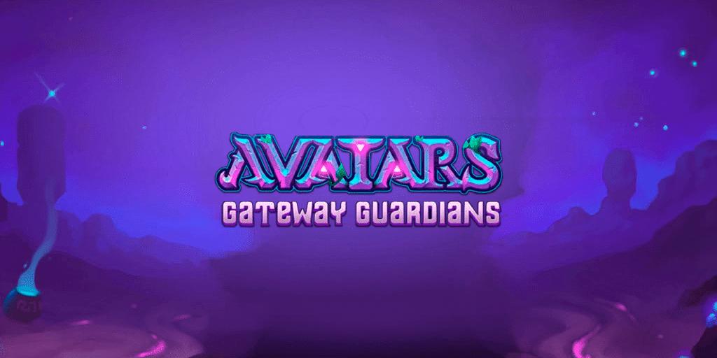 Avatars Gateway Guardians Review
