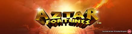 Aztar Fortunes Review