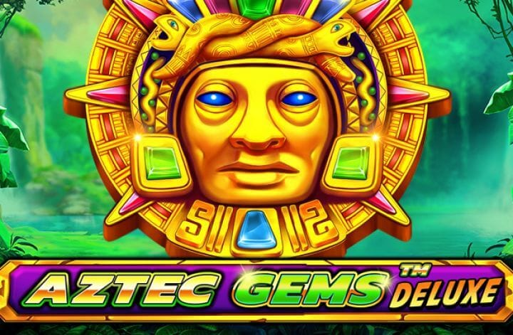 Aztec Gems Deluxe Review