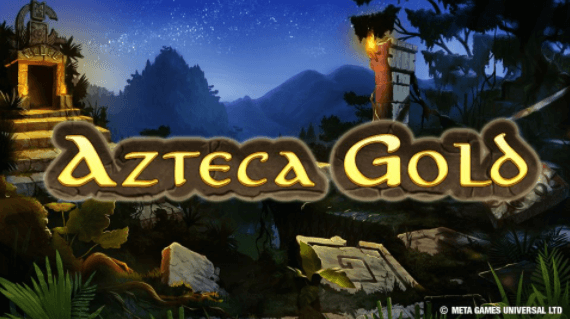 Azteca Gold Review