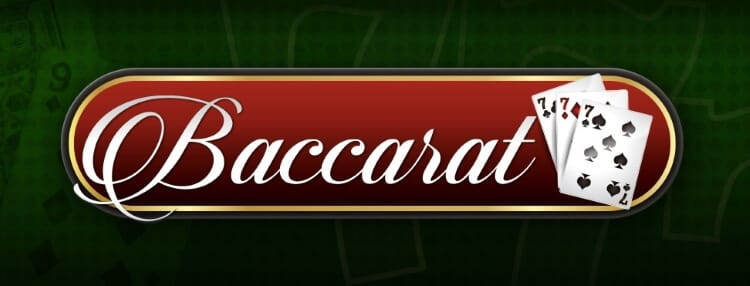 Baccarat Review