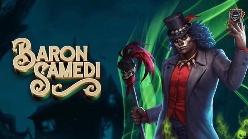 Baron Samedi Review