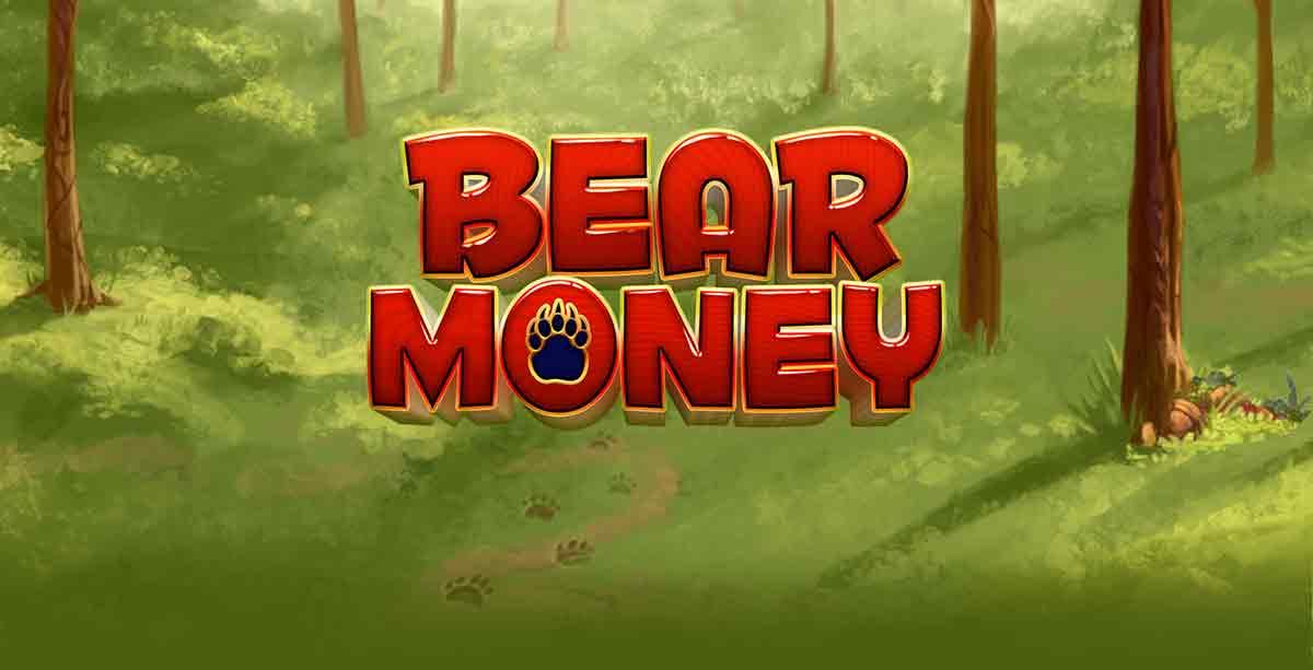 Bear Money Review