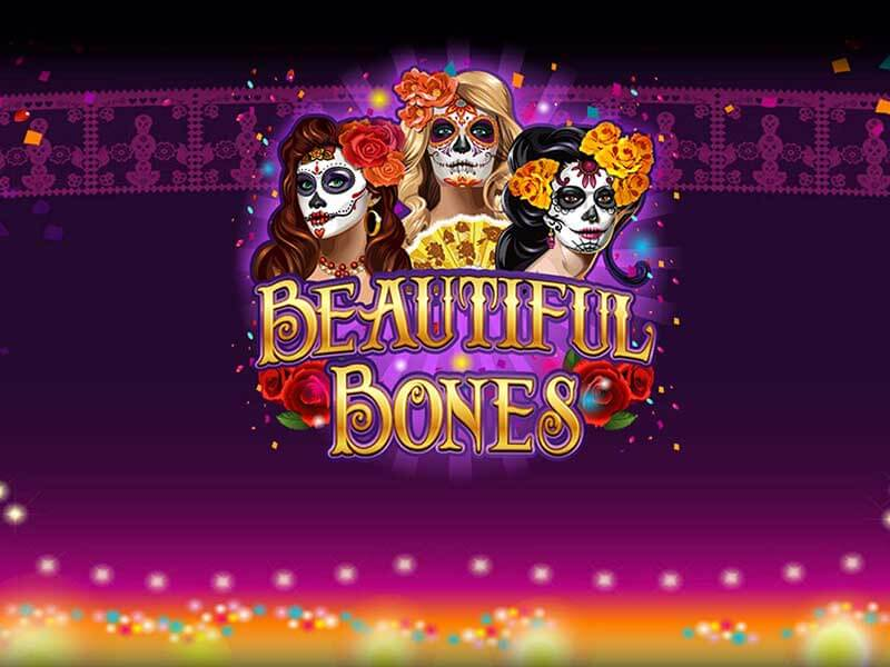 Beautiful Bones Review