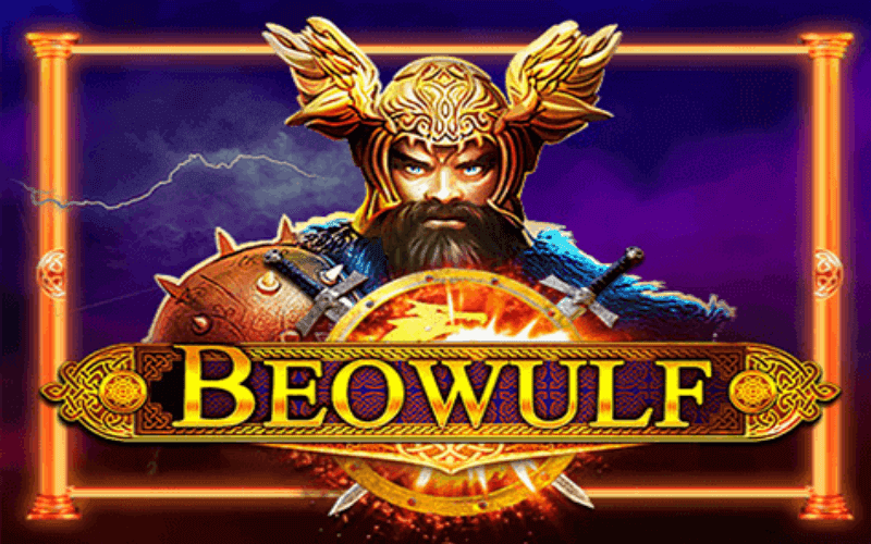 beowulf slot online