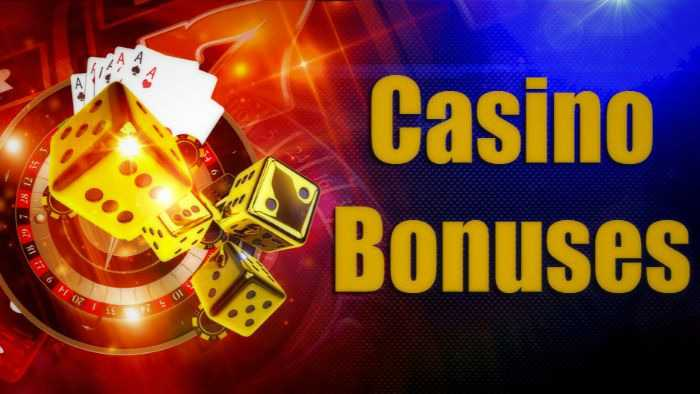What exactly is a free spins bonus with no deposit?