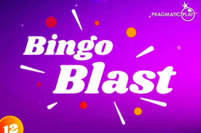 Bingo Blast Review