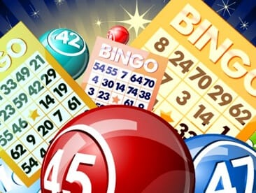 mobiles bingo