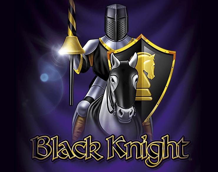Black Knight Online Slot