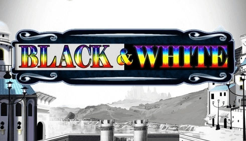 Black and White Review