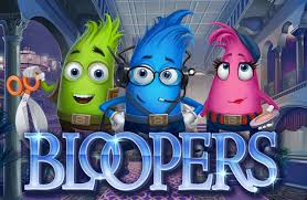 Bloopers Slot Review