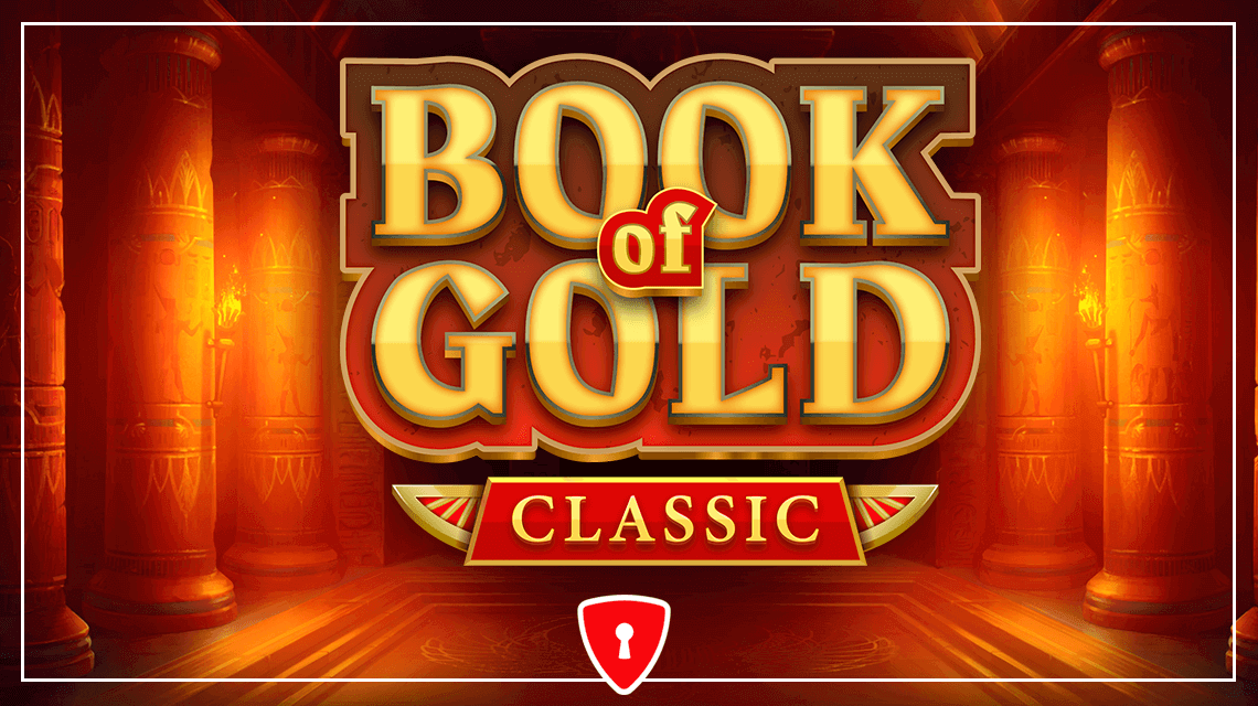 Book of Gold Classic Review