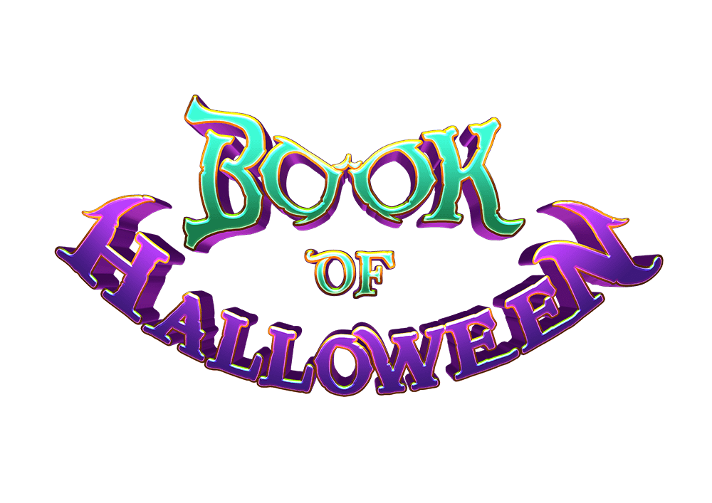 Book of Halloween Review