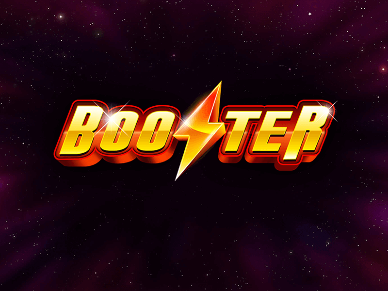 Booster Slot Review