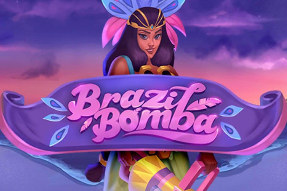 Brazil Bomba Review