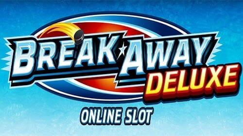 Break Away Deluxe Review