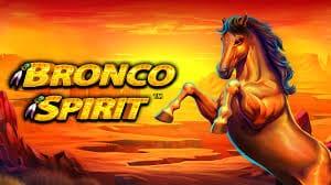 Bronco Spirit Slot Review