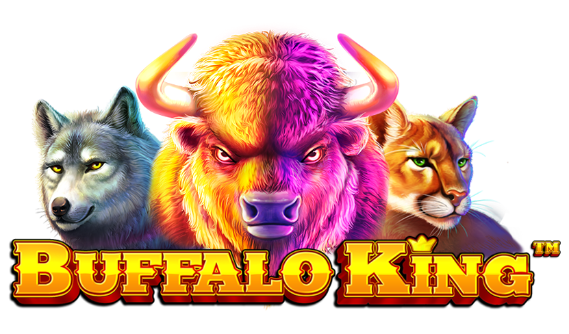 Buffalo King Slots Barbados Bingo