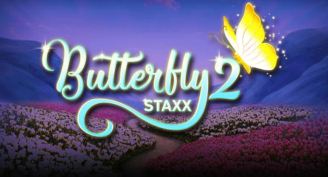 Butterfly Staxx 2 Review
