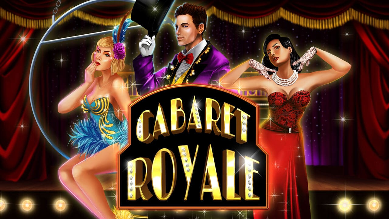 Cabaret Royale Review