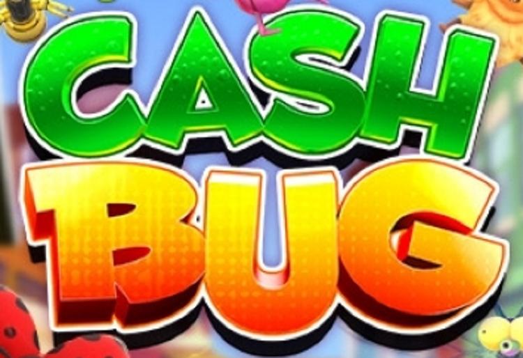 Cash Bug Review