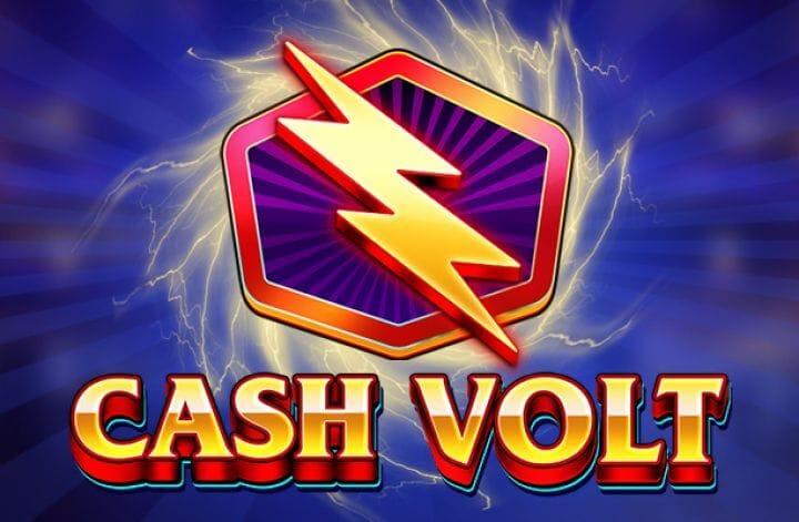 Cash Volt Review