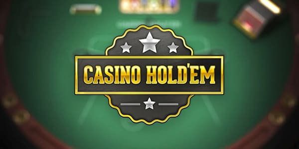Casino Holdem Review