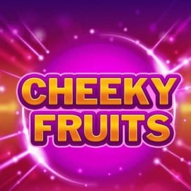 Cheeky Fruits Review