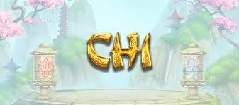 Chi Review