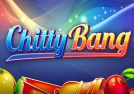 Chitty Bang Slot Review