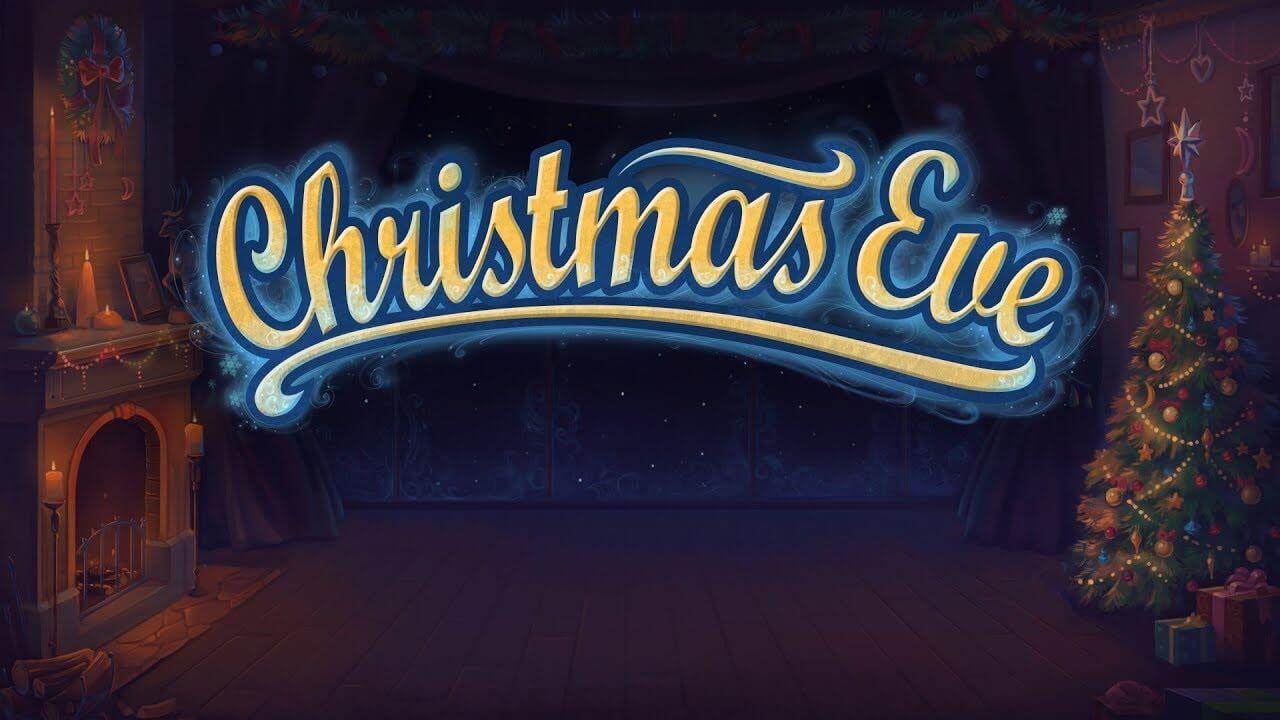 Christmas Eve Slot Review