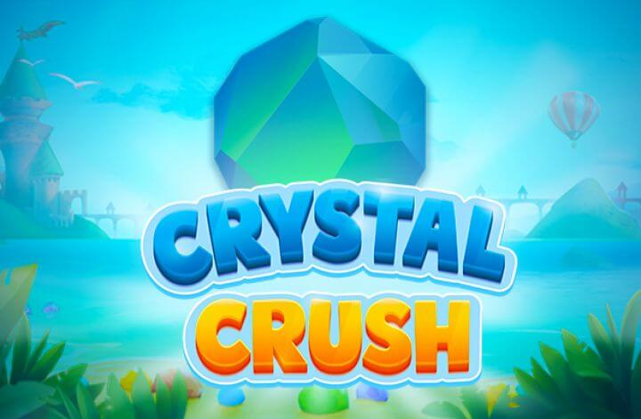 Crystal Crush Review