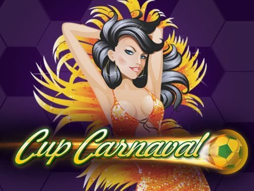 Cup Carnaval Slot Review