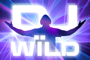 DJ Wild Slot Review