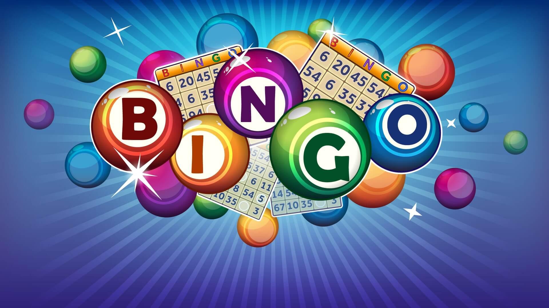 Daily Launch Bingo