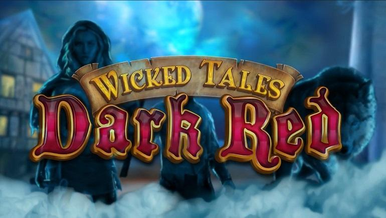 wicked tales dark red casino